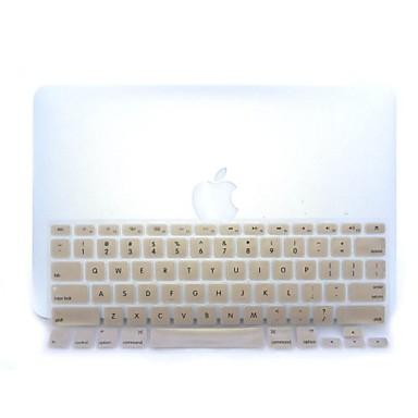 Screenprotector Apple voor MacBook Pro 13