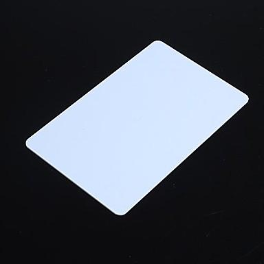 IC κάρτα