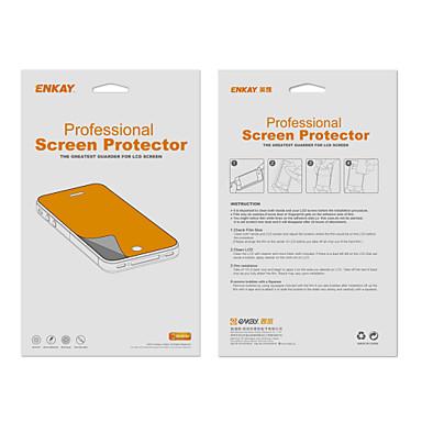 filme protetor de tela Enkay pet clara protector para Samsung Galaxy S7 edge / g9350