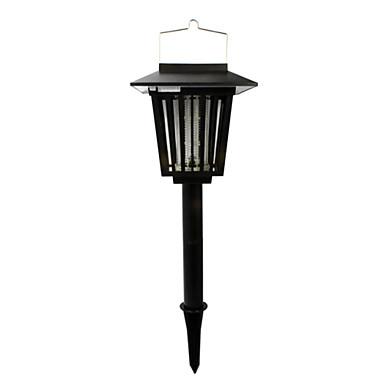 solar batterij led lampen op zonne energie paars natuurlijk wit 1 5 w waterdicht. Black Bedroom Furniture Sets. Home Design Ideas
