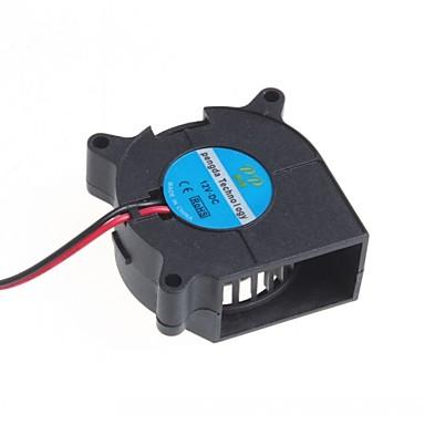 4cm blower / luchtbevochtiger centrifugaal ventilator 12v