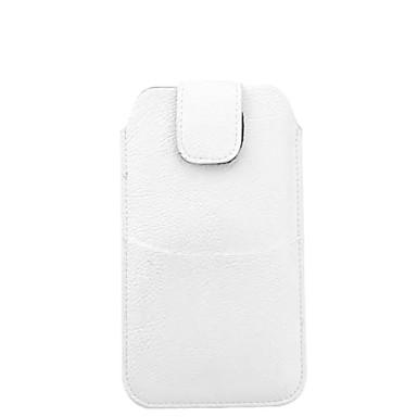 8 Per iPhone iPhone pelle 6 8 iPhone 8 Integrale X Custodia per Apple iPhone X 03253172 iPhone iPhone Resistente Plus 7 iPhone sintetica Plus Plus d6nwTx
