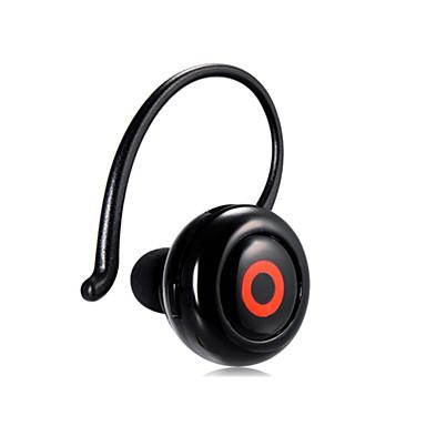 mini een in-ear stereo draadloze bluetooth headset