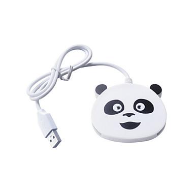 panda 2.0 hub τεσσάρων θυρών Panda 2.0 hub