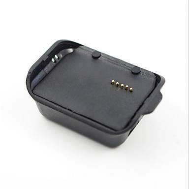 Βάση Φόρτισης Φορτιστής USB τηλεφώνου Κιτ Φορτιστή DC 5V Για έξυπνο ρολόι