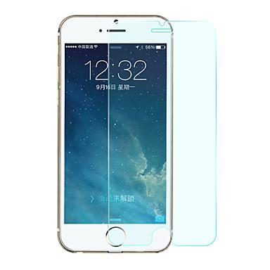 Enkay intelligente Smart Touch gehard glas screen protector slim te bevestigen en terug te keren voor de iPhone 6s plus / 6 plus