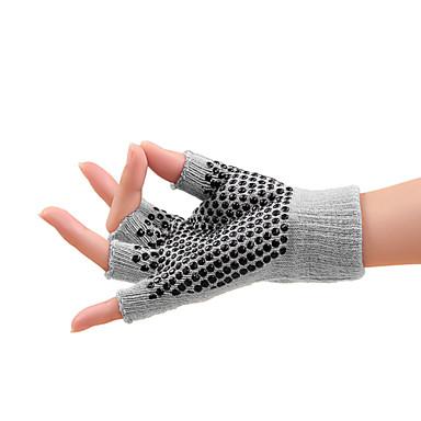 Hand- & Polsbrace Sport Ondersteuning Beschermend Anti-Slip Fitness