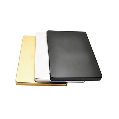 m.2 ngff transformar adaptador sata ngff drive SSD estado adaptador de disco rígido de 2,5 polegadas sólido