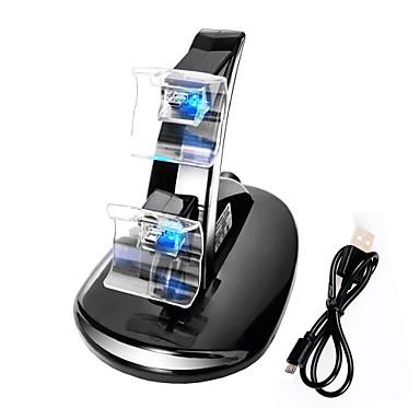 *bo*One蓝光双充 Bluetooth Controladores Baterias e Carregadores - Um Xbox Mini Com Cabo #