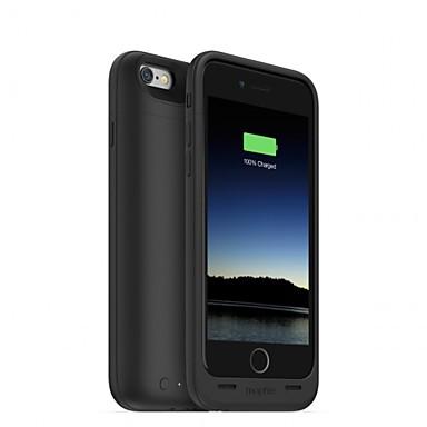 noodoplader externe batterij 5V # Oplader Batterijhoesjes voor iPhone Automatische stroomaanpassing LED