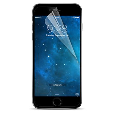 Protetor de Tela Apple para iPhone 6s iPhone 6 1 Pça. Protetor de Tela Frontal Alta Definição (HD)
