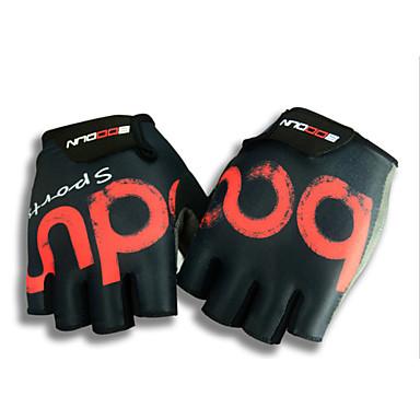 Γάντια για Δραστηριότητες/ Αθλήματα Ανδρικά Γυναικεία Γάντια ποδηλασίας Φθινόπωρο Άνοιξη Καλοκαίρι Χειμώνας Γάντια ποδηλασίας Διατηρείτε