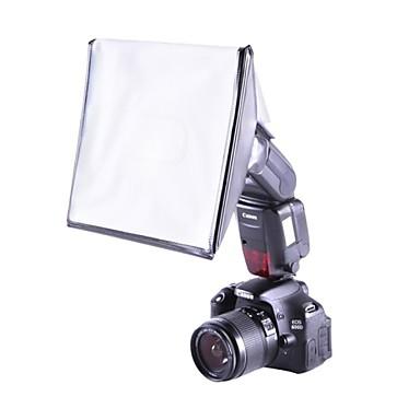 καθολική στούντιο φλας διαχύτη softbox lumiquest softbox iii κατάλληλο για Canon Nikon Sony σίγμα FUJIFILM φλας Speedlight