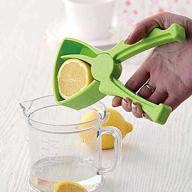 ruční odšťavňovač citronu ruční lis odšťavňovač