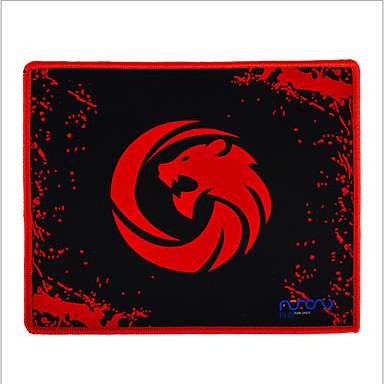 bloquear o mouse pad