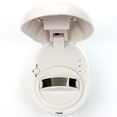 COSMOSLIGHT Skylight Projector NightLight USB Μοντέρνο/Σύγχρονο