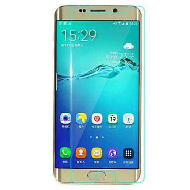 ipush απόλυτη απορρόφηση των κραδασμών προστατευτικό οθόνης για το Samsung Galaxy άκρη S6