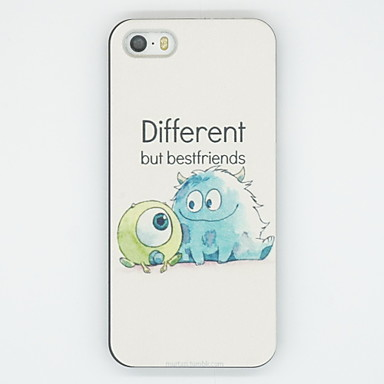 friends case iphone 7