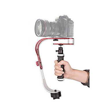 Montaj İçin Aksiyon Kamerası Hepsi Gopro 5 Otomatik Film ve Müzik
