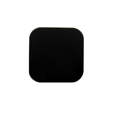 Lens Cap For Action Camera Gopro 4 Session Universal Plastic