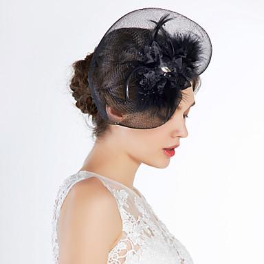 tül kuş kafesi perde başlığı düğün partisi zarif kadınsı stil