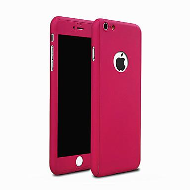 per Per Resistente urti 7 8 iPhone Per Apple retro iPhone iPhone agli iPhone Plus Custodia 04820077 iPhone 8 iPhone 8 Armatura Resistente 8 Custodia 5 Plus PC Plus qUOX7x