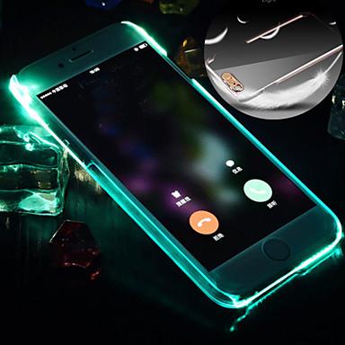 led iphone 6 case