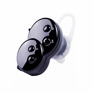 stereo headset bluetooth oortelefoon hoofdtelefoon v4.0 draadloze bluetooth handfree universeel voor alle telefoon samsung s6 s5 s4