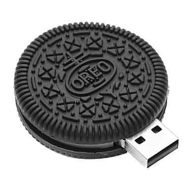 ZP 32Gb USB stick usb schijf USB 2.0 Muovi