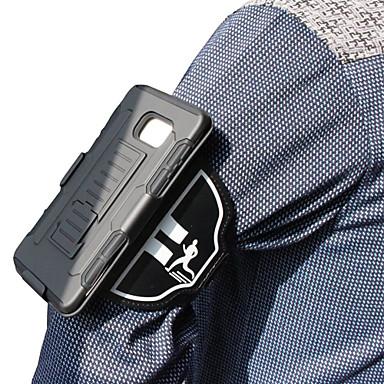 nieuwe fitness sportarmband voor iphone 6 plus / 6s plus iphone hoesjes