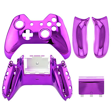 Bluetooth USB Táskák, tokok és tartók - Xbox egy Vezetékes Vezeték néküli 1-3h