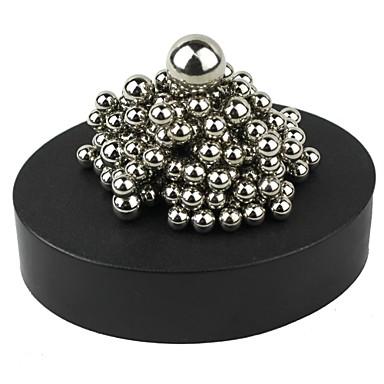 Mágneses játékok Szobor mágneses Balls 1 Darabok Játékok Mágnes Mágneses Ajándék