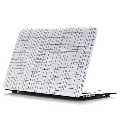 MacBook Tok mert MacBook Air 13 hüvelyk MacBook Air 11 hüvelyk Mértani formák Műanyag Anyag