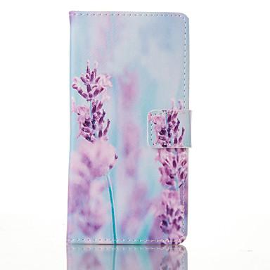 삼성 갤럭시 S3 S4 S5 S6 S7 s5mini S6 에지 S7 플러스 S7 가장자리 삼성 갤럭시 S8 플러스 꽃 가죽 지갑에 대한