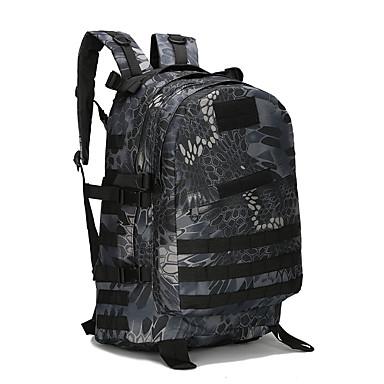 AILE 20-35 L hátizsák Kempingezés és túrázás Viselhető Oxford