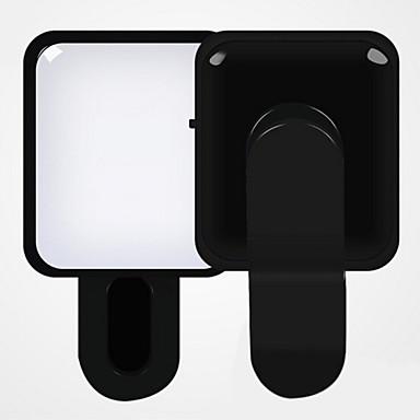 Selfie fénygyűrű