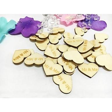 결혼식 약혼 발렌타인 데이 나무 웨딩 장식 비치 테마 가든 테마 꽃 테마 페어리 테일 테마 봄 여름 가을