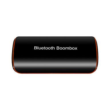 bluetooth 4.1 vevő A2DP vezeték nélküli adapter az otthoni audio zenét
