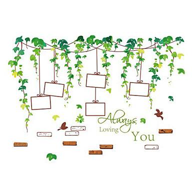 Állatok / Botanikus / Rajzfilm / Mondások & Idézetek / Romantika / Csendélet / Divat / Ünneő / Landscape / Alakzatok / Fantasy Falimatrica