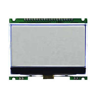 jlx256128g-256 db, 256.128 pont tömb kínai font LCM / lcd