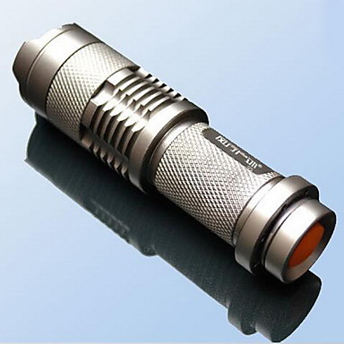 나이트 라이트 배터리 방수 밝기조절가능 - 방수 밝기조절가능