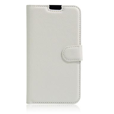 dombornyomott kártya pénztárca konzol típus védőtok lg k8 mobiltelefon