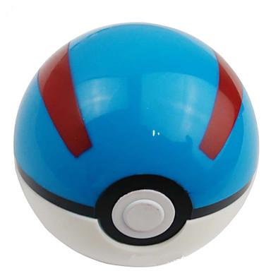 zseb kis szörnyeteg műanyag szuper piszkálni a labdát 1 db