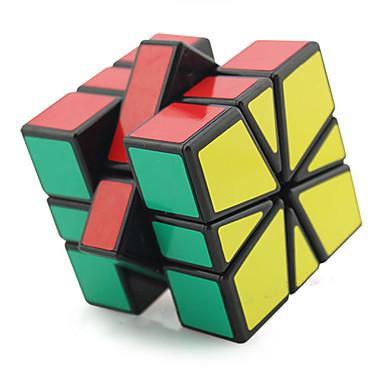 루빅스 큐브 Shengshou Square-1 3*3*3 부드러운 속도 큐브 매직 큐브 퍼즐 큐브 전문가 수준 속도 새해 어린이날 선물