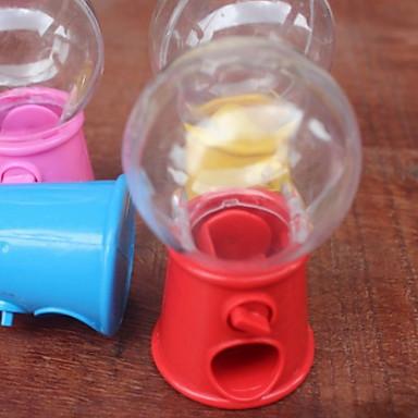미니 사탕 기계 장난감