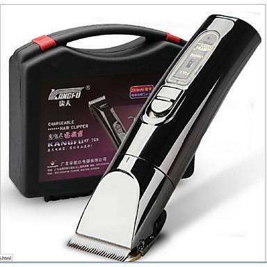 Fukuda kf - T69 elektromos haj újratölthető dugó kétéltű berregő