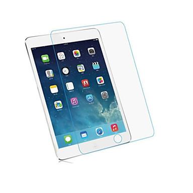 Proteggi Schermo Apple per iPad Mini 3/2/1 Vetro temperato 1 pezzo Proteggi-schermo frontale A prova di esplosione Alta definizione (HD)