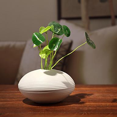 1 Gałąź Plastikowy Rośliny Bukiety na stół Sztuczne Kwiaty