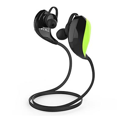 semleges termék WX09 FülhallgatókForMédialejátszó/tablet / MobiltelefonWithBluetooth