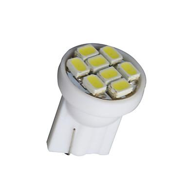 SO.K 10pçs Carro Lâmpadas Luz de Trabalho For Universal